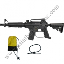 tippmann_alpha-black_elite[1]